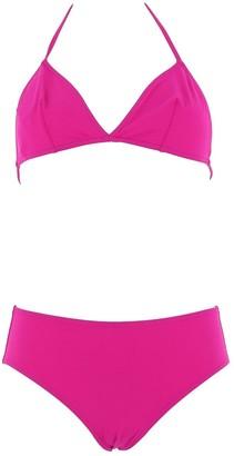 Eres Pink Swimwear for Women