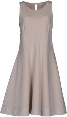Schumacher DOROTHEE Knee-length dresses