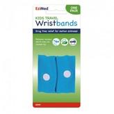 Flents Kids Travel Wrist Bands 1 ea