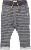 Name It Casual pants - Item 36776695