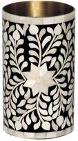 Mela Artisans Imperial Beauty Vase