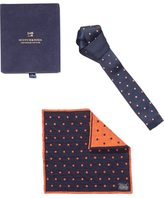 Scotch & Soda Gentleman's Gift Set