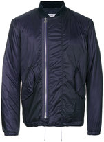 Oamc padded jacket