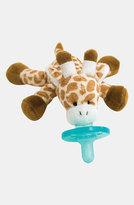Toddler Wubbanub(TM) Pacifier Toy