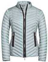 Re.set Women's Valencia Jacket,XXL