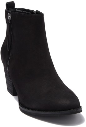 Blondo Vegas II Waterproof Bootie