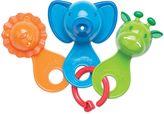 Munchkin Safari Strainers Bath Toy Set