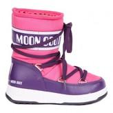 Moon Boot Sport Mid