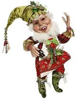 Mark Roberts Toymaker Elf - Medium