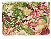 Patricia Nash Cuban Tropical Collection iPad Mini Case