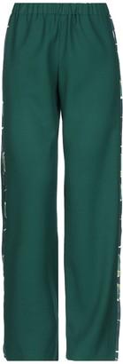 Bini Como Casual pants - Item 13344752EJ