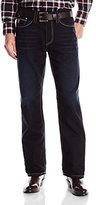 Cinch Men's Grant Relaxed Fit Jean