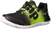 Reebok Women's Z-Pump Fusion Running Shoe