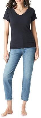 Mavi Jeans Luna T-Shirt