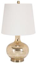 Surya Emma Table Lamp