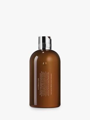 Molton Brown Hydrating Conditioner With Camomile, 300ml