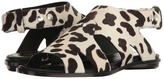 Proenza Schouler PS28198 Women's 1-2 inch heel Shoes