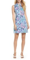 Lilly Pulitzer Women's Opal Sheath Dress