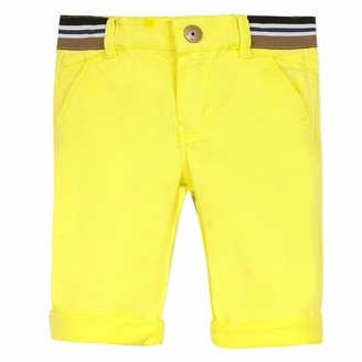 Catimini Boy's Cq25094 Bermuda Swim Shorts