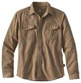 Patagonia Men's Long-Sleeved All-Wear Shirt