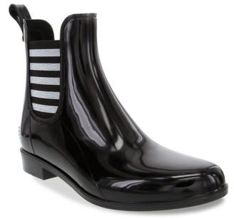 London Fog Typhoon Rain Boot