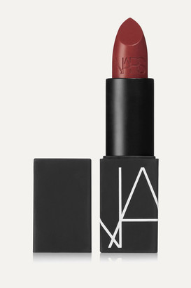 NARS Lipstick - Dressed To Kill