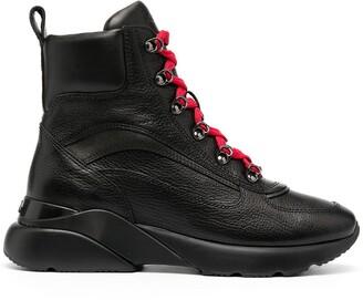 hogan sneakers canada