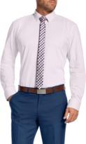 TAROCASH Finley Slim Dress Shirt