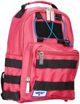 Babiators Rocket Pack - Popstar Pink - One Size