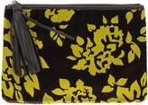 Mary Katrantzou Handbags - Item 45367541