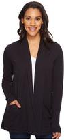 The North Face Vita Wrap Women's Sweater