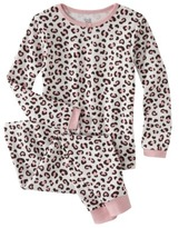 Carter's Just One You® made by Toddler Girls' 2 Piece Pajama Set