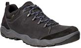 Ecco Men's Ulterra GORE-TEX Hiking Shoe