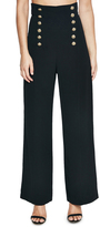 Bardot Lucy Tailored Pant