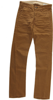Rag & Bone Blade II Tan Canvas