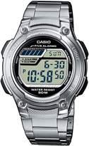 Casio Wrist watches - Item 58026350