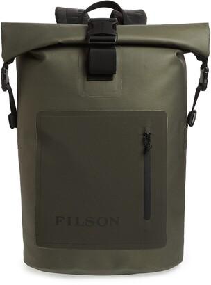 Filson Dry Waterproof Backpack