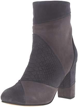 Seychelles Women's Skulk Ankle Bootie M US