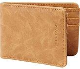 Billabong Men's Offshore Bi-Fold Wallet