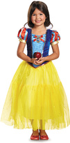 Disguise Disney Princess Snow White Deluxe Dress - Toddler & Kids