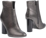 KENDALL + KYLIE Ankle boots - Item 11219256