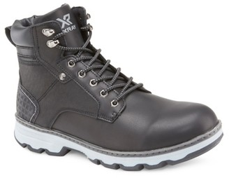 X-Ray Oliver Boot