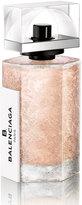 Balenciaga B. Eau de Parfum Spray, 2.5 fl. oz.