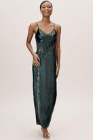 Yumi Kim Pietra Dress