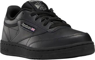 Reebok Club C Sneaker