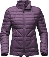 The North Face Lucia Hybrid Down Jacket (Women's)