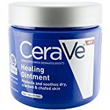 CeraVe Healing Ointment, 12 Ounce