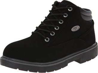 Lugz Men's Monster Mid