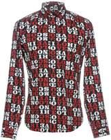 Love Moschino Shirts