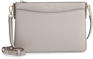 Kate Spade Margaux Medium Convertible Crossbody Bag